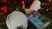 Top 10 COVID Christmas carols