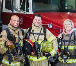 By engaging in health and wellness programs, firefighters can enjoy improved health, and it can help them and their departments reap the benefits of higher morale, increased productivity and lower healthcare costs.