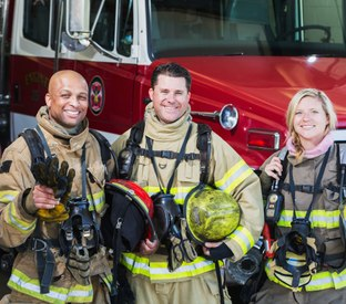 3 things firefighters need to know about wellness programs