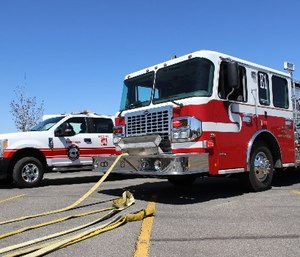 The Twin Falls Fire Department, Police Department, and Sheriff's Office are putting a new emphasis on inter-agency collaboration, city officials say.