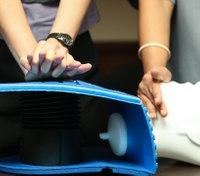 Benefits of applying CRM to cardiac arrest resuscitation