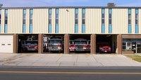 Conn. fire department awarded over $200K in FEMA grants