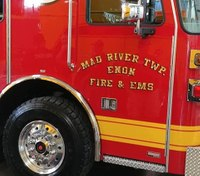 Ohio residents voice concern about trustees' handling of FD's investigation results