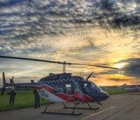 Mo. residents turning to air ambulance memberships to avoid large bills