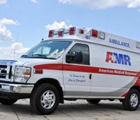 Mass. AMR, union EMTs reach deal for wage increases