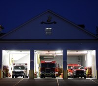 9 NH volunteer FFs resign after addition of paid personnel