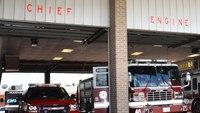 Houston approves ambulance fee hike, additional EMS charges