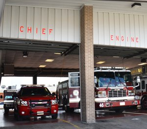 Fire Chief Sam Peña hopes the transport fee increase will enable the city to collect additional revenue from Medicare and Medicaid reimbursements, which are based on the average EMS rates in each region.