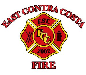 The East Contra Costa Fire Protection District has announced firefighters will no longer enter burning structures if lives are not at risk.