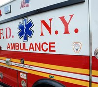 Low pay driving out FDNY EMS providers, union says