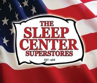 Sleep Center donates mattresses to firefighters