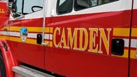 NJ FFs say layoff notices received during pandemic are 'a slap in the face'