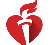 American Heart Association approves $14 million in research grants to four universities