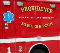 OT swells municipal cost of firefighters in RI