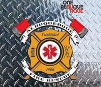N.M. paramedics begin patient home visit program for repeat 911 callers