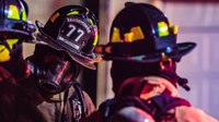 Fire service organizational silos: How to emerge from the depths and foster connection
