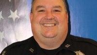 Bystander shoots suspect beating Ga. deputy