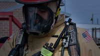 How the American Rescue Plan can help your agency purchase new radios (eBook)