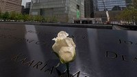 Report on 9/11 VCF bill estimates it will cost more than $10B