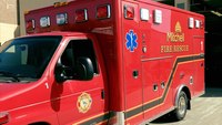 SD city may eliminate public safety director position, separate police, fire/EMS departments