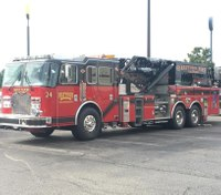 Ill. city seeks to expedite FF hiring by changing EMS requirements