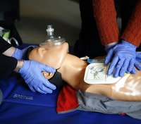 5 steps to delivering high-quality CPR