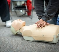 3 EMS innovations making our communities safer