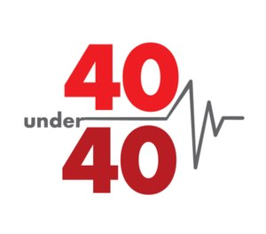 Sudden cardiac arrest survivors under 40 are invited to participate in a PSA for the Citizen CPR Foundation's 40 Under 40 Program. The deadline to sign up is August 1, 2020. (Photo/Citizen CPR Foundation)