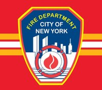 FDNY docks pay of 12 FFs for fist fight after year-long probe