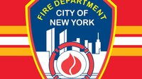 Family seeks recognition for FDNY captain who died after 1943 blaze