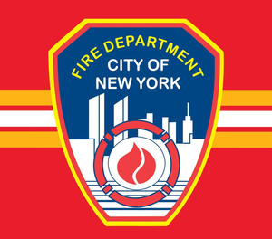 The family of an FDNY fire captain who died days after battling a warehouse blaze in 1943 are preparing to ask a Brooklyn supreme court to compel the department to recognize his death as a line-of-duty death.