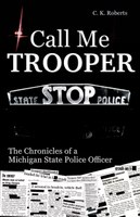 Book Excerpt: Call Me Trooper