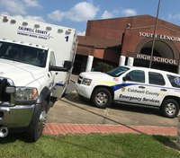 NC county approves community paramedicine program after jump in 911 calls