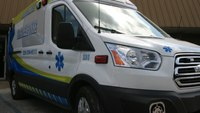 Appeal of single call saves Ala. ambulance service from another fine, penalties