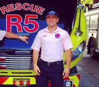 Fla. fire rescue must hire back lieutenant accused of medical negligence, arbitrator rules