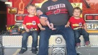 LODD: Wis. firefighter dies 2 weeks after suffering heart attack