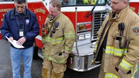 How to demonstrate your fire department's value to the community