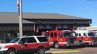 Ore. fire union fears ballot measure could reduce staffing by more than 25%