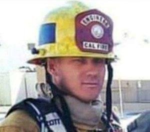 (Photo/San Diego Regional Fire Foundation)