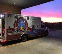 Ohio agency doubling full-time firefighter-paramedics through SAFER grant