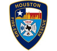 Houston fire chief pushes back against proposed layoffs
