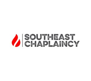 Southeast Chaplaincy will provide free services to Walla Walla, Columbia and Umatilla counties in Washington. (Photo/Southeast Chaplaincy)