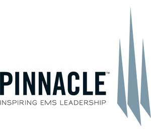 Fitch & Associates have announced that a Virtual Pinnacle Leadership Summit will be held July 27-29, 2020 following the postponement of the 15th annual Pinnacle Leadership conference. (Photo/Fitch & Associates)