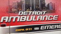 Detroit fire union blasts 'ignorant' EMS dispatch memo