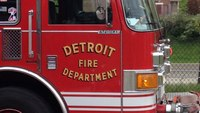Detroit to build enhanced peer support unit at FD after drunk driving incidents, audit