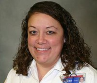 LODD: Minn. paramedic dies from complications of on-duty stroke