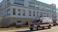 Mass. ambulance company to provide self-defense classes for first responders