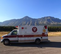 6 Mont. EMS departments receive $300K to start pilot program