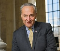 US senator pushes Opioid Crisis Response Act