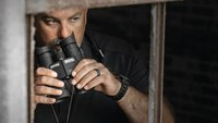Top 3 mistakes officers make when purchasing binoculars